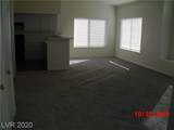 4830 Grey Wolf Lane - Photo 37