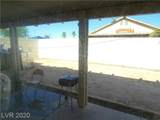4516 Coronado Hills Way - Photo 14