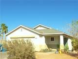 4516 Coronado Hills Way - Photo 2