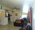 4516 Coronado Hills Way - Photo 4