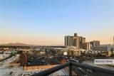 200 Sahara Avenue - Photo 37
