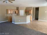 6041 Emma Bay Court - Photo 10