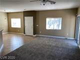 6041 Emma Bay Court - Photo 8
