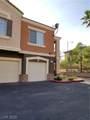 7721 Constanso Avenue - Photo 3
