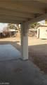 65 Lo Vista Place - Photo 28