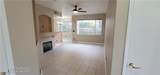 9050 Warm Springs Road - Photo 7