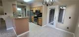 9050 Warm Springs Road - Photo 9