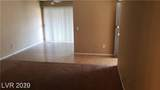 1405 Vegas Valley Drive - Photo 10