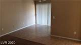 1405 Vegas Valley Drive - Photo 21