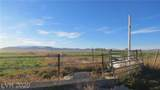 1047 W 9th North (Seal Ranch) Street - Photo 31