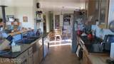 1047 W 9th North (Seal Ranch) Street - Photo 4