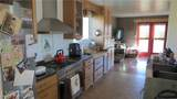 1047 W 9th North (Seal Ranch) Street - Photo 6