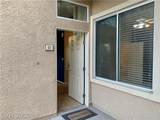 3574 Desert Cliff Street - Photo 11