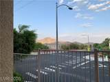 3574 Desert Cliff Street - Photo 14