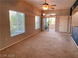 3574 Desert Cliff Street - Photo 18