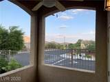 3574 Desert Cliff Street - Photo 19