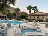3574 Desert Cliff Street - Photo 2