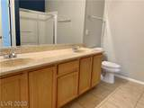 3574 Desert Cliff Street - Photo 24