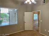 3574 Desert Cliff Street - Photo 28