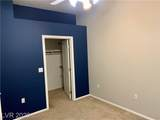 3574 Desert Cliff Street - Photo 29