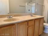 3574 Desert Cliff Street - Photo 33