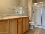 3574 Desert Cliff Street - Photo 34
