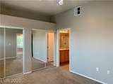 3574 Desert Cliff Street - Photo 37
