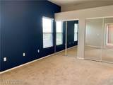 3574 Desert Cliff Street - Photo 38