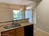 3574 Desert Cliff Street - Photo 39