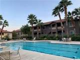 3574 Desert Cliff Street - Photo 4