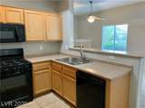 3574 Desert Cliff Street - Photo 41