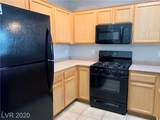 3574 Desert Cliff Street - Photo 42