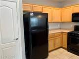 3574 Desert Cliff Street - Photo 43