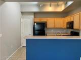 3574 Desert Cliff Street - Photo 44