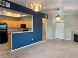 3574 Desert Cliff Street - Photo 47