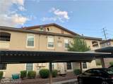 3574 Desert Cliff Street - Photo 6