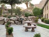 3574 Desert Cliff Street - Photo 8