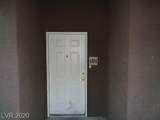 7709 Himalayas Avenue - Photo 3