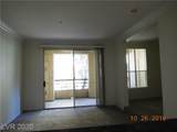 210 Flamingo Road - Photo 3