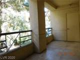 210 Flamingo Road - Photo 8