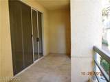 210 Flamingo Road - Photo 9