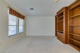 10037 Summer Oak Lane - Photo 21
