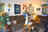 4340 Gannet Circle - Photo 3