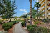 8255 Las Vegas Boulevard - Photo 42
