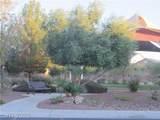 1036 Via Dell Bacio Drive - Photo 41