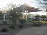 1036 Via Dell Bacio Drive - Photo 43