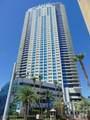 2700 Las Vegas Boulevard - Photo 4