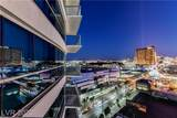 2700 Las Vegas Boulevard - Photo 15