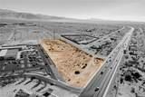 1451 Nevada Highway 160 - Photo 1