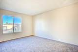 1501 Living Desert Drive - Photo 24
